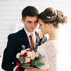 Wedding photographer Ruslan Stoychev (stoichevr). Photo of 13.02.2016