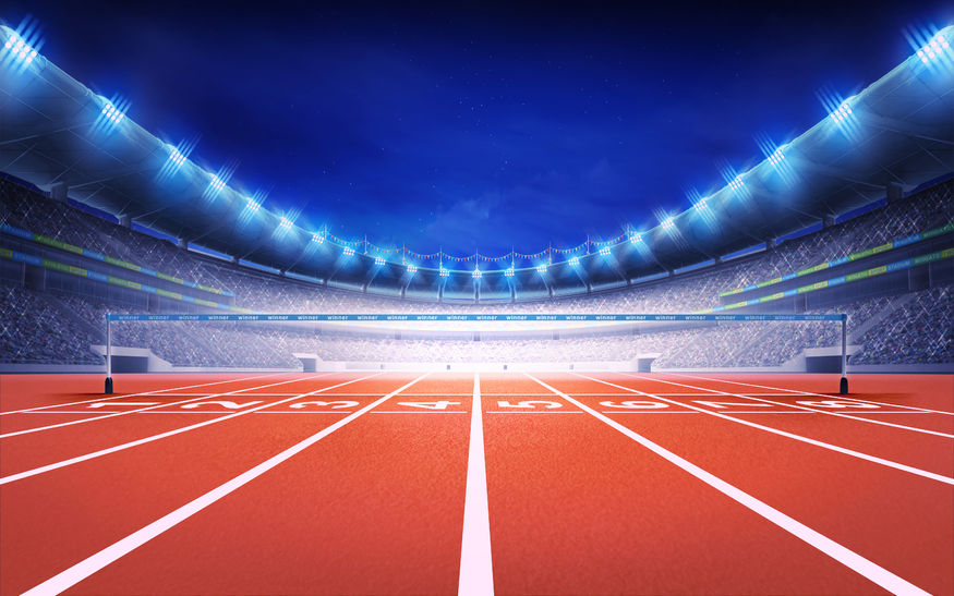Sascoc nooi alle sportsoorte uit om aansoek te doen vir Afrika-spele