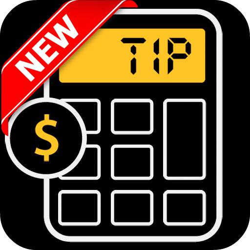 app insights simple tip calculator apptopia
