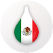 Drops: 無料で南米スペイン語を学ぼう!