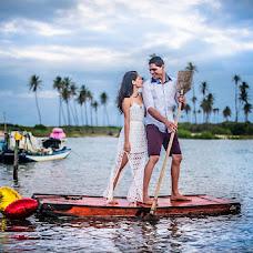 Wedding photographer Everton Cesar (EvertonCesar). Photo of 24.08.2016