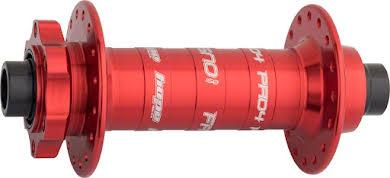 Hope Fatsno Pro 4 Front Fat Bike Hub 150mm x 15mm alternate image 1