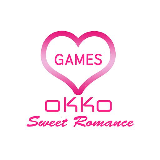 OKKO avatar image