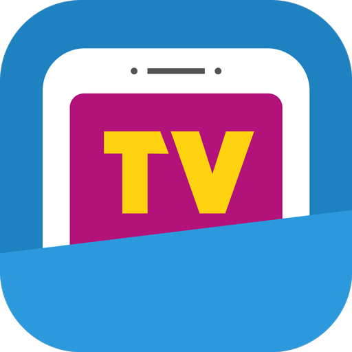 Peers.TV — ТВ-онлайн (весь мировой футбол) file APK for Gaming PC/PS3/PS4 Smart TV