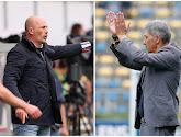 """Clement en Mazzù leggen het uit: """"Sommige clubs hebben langere voorbereiding gehad dan anderen"""""""