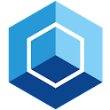 Jedox Mobile icon
