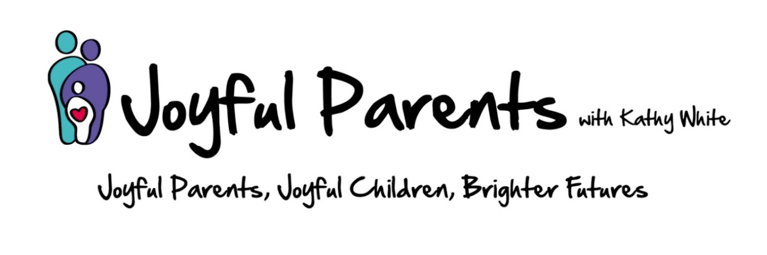 Joyful Parents Work Group