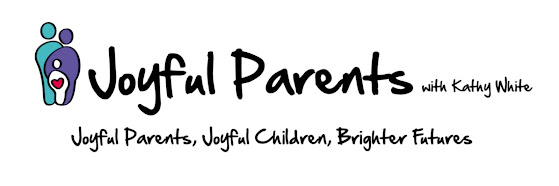 Joyful Parents Work Group