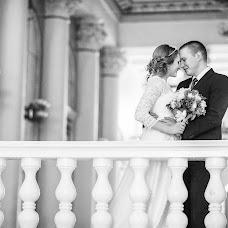 Wedding photographer Aleksey Fefelov (afefelov). Photo of 24.03.2014