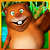 Talking Beaver file APK Free for PC, smart TV Download