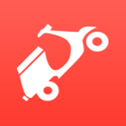 App Smart Delivery Staff Tools APK for Windows Phone