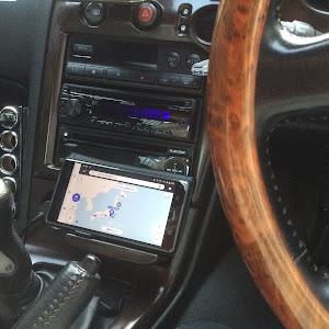 スカイライン ENR33 GTS-4 H10年式のカスタム事例画像 F.Tさんの2021年02月13日17:04の投稿
