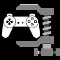 ePSXe sevenzip Plugin icon