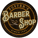 Foster's Barbershop icon