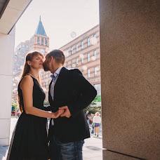 Wedding photographer Denis Polyakov (denpolyakov). Photo of 20.05.2015