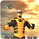Superheroes City (game)