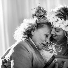 Fotógrafo de bodas Lara Albuixech (albuixech). Foto del 18.10.2016