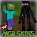 Mobs Skin Pack icon