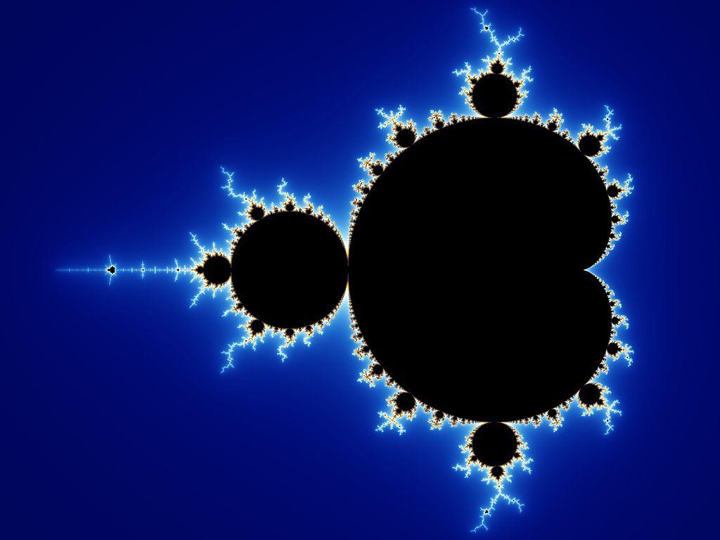 1024px-Mandel_zoom_00_mandelbrot_set.jpg