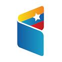 veMonedero icon