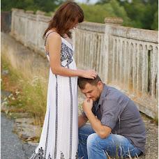 Wedding photographer Oleg Benko (Oleg64). Photo of 02.10.2013