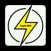 Light Bill