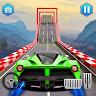 com.ag.impossible.car.tracks.gt.racing.jump