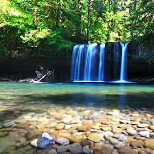 Butte Creek Falls1, oregon.jpg