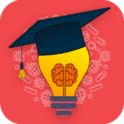 Brain Games - improve your brain power