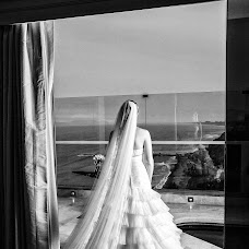Wedding photographer Rene Lozano (renelozano). Photo of 28.04.2015