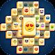 Mahjong For Emoji (game)