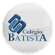 Batistanet Mobile Download for PC Windows 10/8/7