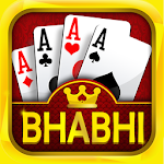 Bhabhi (Get Away) - Offline 2.0.6