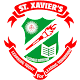 Download St. Xavier's Mushalpur - Desalite Connect For PC Windows and Mac