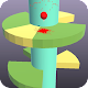 Telstar Jumping Ball : On Helix Spiral for PC-Windows 7,8,10 and Mac