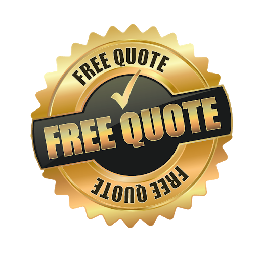 Frisco Movers 972 625 2225 Legacy Moving Services