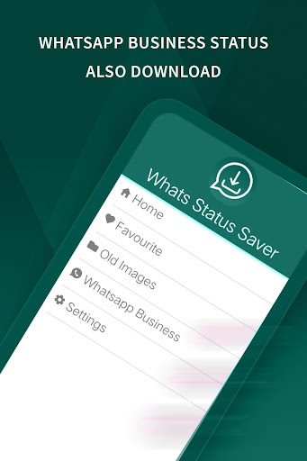 Download Status Saver For Whatsapp Or Story Download Apk