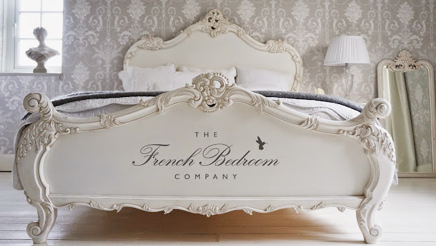[YAML: gp_cover_alt] The French Bedroom Company