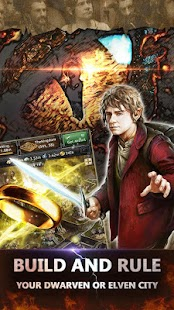 The-Hobbit-Kingdoms 4