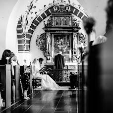 Свадебный фотограф Виталий Зимарин (vzimarin). Фотография от 17.10.2018