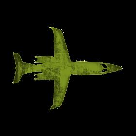AeroFighter Pro