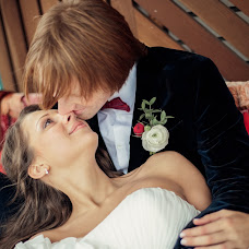 Wedding photographer Masha Lvova (mashalvova). Photo of 08.04.2014