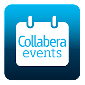 Collabera Events