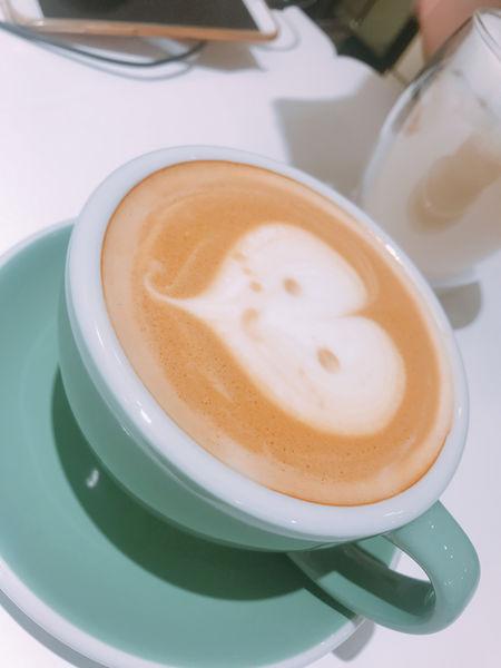 Bird N Tree 鳥與樹咖啡