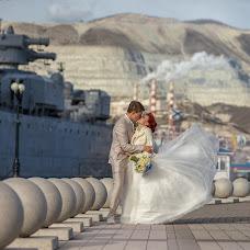 Wedding photographer Viktoriya Zhuravleva (Sterh22). Photo of 04.04.2016