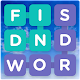 Download Word Search - Free Word Games For PC Windows and Mac