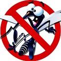 Anti Mosquito Sound icon