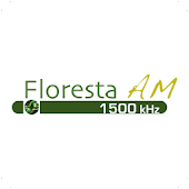Rádio Floresta AM