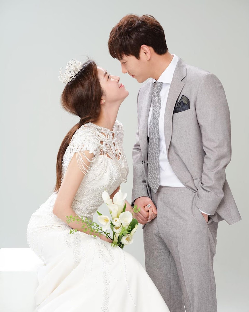 paran-ace-kim-jihye-wedding6