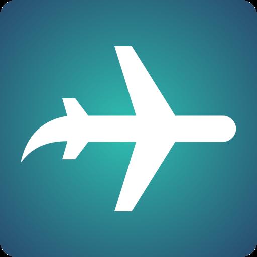 Skiplagged, Flights and Hotels
